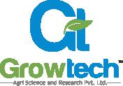Admin | Growtech